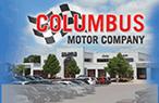 Columbus Motor Company