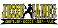 Jesse James Chrysler Dodge Jeep Ram