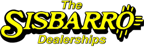 The Sisbarro Dealerships