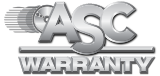 ASC Warranty