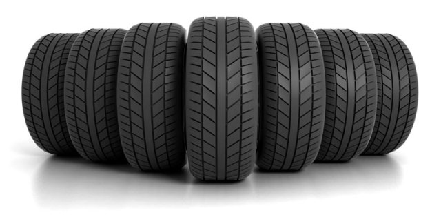 tires and wheels for sale - Baltimore Maryland