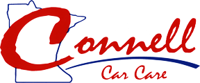 Connell Car Care