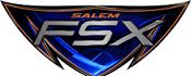 Salem Campers