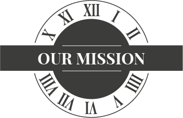 The Clock Tower Mission