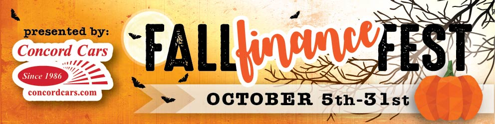 Fall Finance Festival