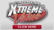 Extreme Value