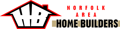 Norfolk Area Home Builders