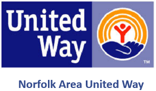 United Way Norfolk Area