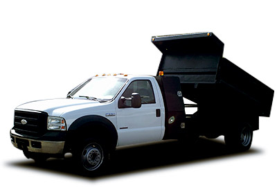 Dump Trucks for Sale in Tampa