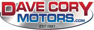 Dave Cory Motors
