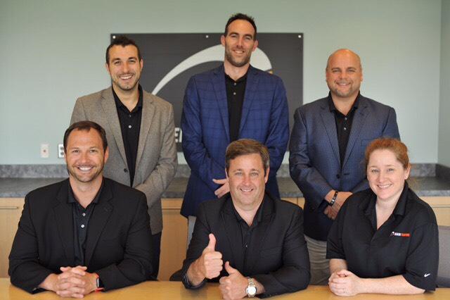 Dealer Teamwork Founders