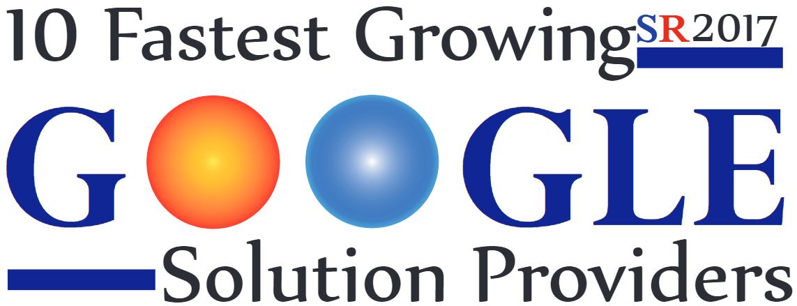 10 Fastest Growing Solution Providers