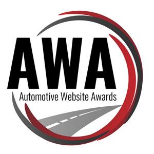 2016 AWA Rising Star Award Winner