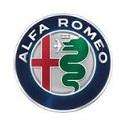 FCA Alfa Romeo