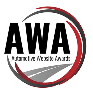 2019 AWA Digtal Marketing Award Winner