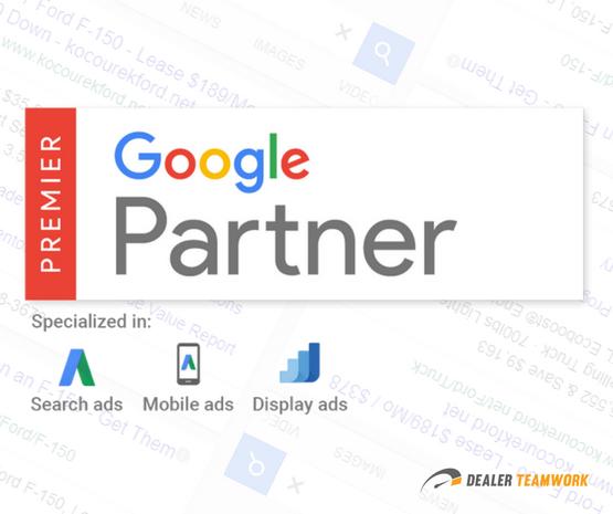 """MPOPâ""""¢ Diagram - Dealer Teamwork"""