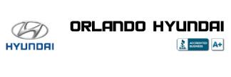 Orlando Hyundai