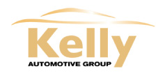 Kelly Automotive Group