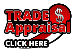 Trade Approval
