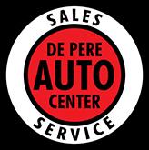 De Pere Auto Center