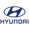 All New Hyundai Inventory