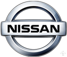All New Nissan Inventory