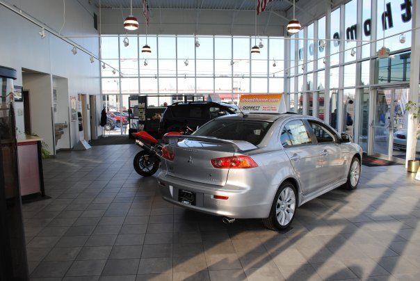Terre Haute Car Dealerships >> Dorsett Mitsubishi | Terre Haute, IN | Dorsett Mistubishi