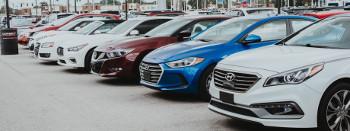 Terre Haute Car Dealerships >> Dorsett Hyundai | Terre Haute, IN | New Hyundai Dealer