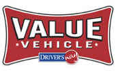 Value Vehicle