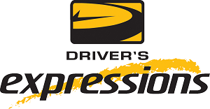 Driver's Expressions