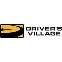 drivers village kia syracuse ny