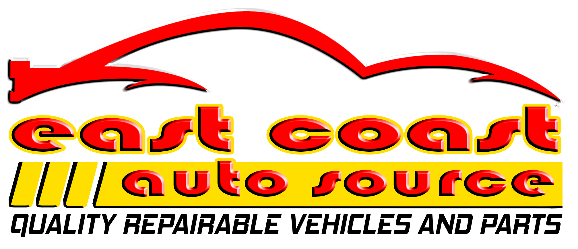 East Coast Auto Source, Inc.