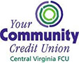 Central Virginia Federal Credit Union