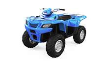 East Coast Auto Source, Inc. Motorcycles and ATVs For Sale