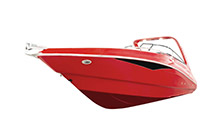 East Coast Auto Source, Inc. Boats For Sale
