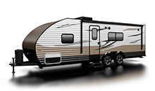 East Coast Auto Source, Inc. RVs and Campers For Sale