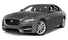 East Coast Auto Source, Inc. Cars For Sale