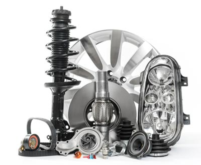 East Coast Auto Source, Inc. Automotive Parts