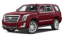 East Coast Auto Source, Inc. SUVs For Sale