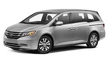 East Coast Auto Source, Inc. Vans For Sale