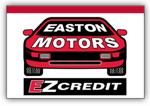 Easton Motors