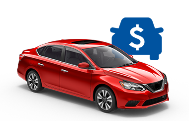 Get Paid Today for your car
