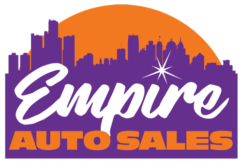 Empire Auto Sales >> Empire Auto Sales Detroit Mi Detroit Pre Owned Car Dealer
