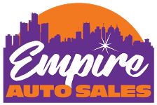 Empire Auto Sales Logo