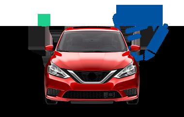 safe & certified car sales