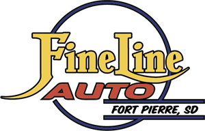 Fine Line Auto Inc.