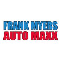 www.frankmyersauto.com