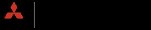Gladstone Mitsubishi