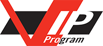 Mitsubishi VIP Program - Gladstone Mitsubishi