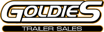 Goldies Trailer Sales